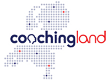 Coachingland